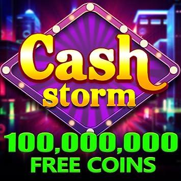 gratis casino spinn 31 oktober