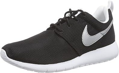 Nike Boys' Roshe One (Gs) Running Shoes