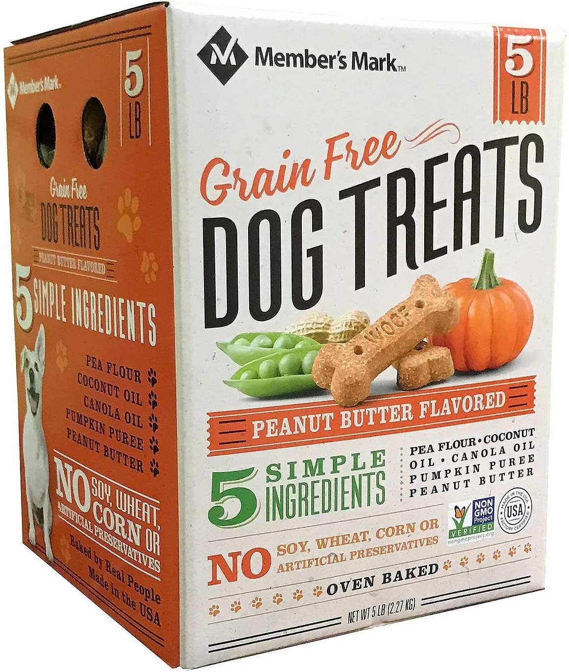 how much pumpkin to give a 75 pound dog