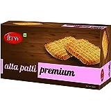 Atta Patti Premium Pack of 2