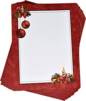 Writing A Christmas Letter from images-na.ssl-images-amazon.com