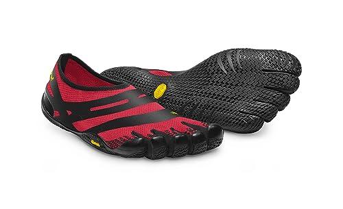 Vibram Five Fingers - Escarpines casual para hombre: Amazon.es: Zapatos y complementos