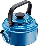 Noda Horo Electromagnetic Cooker Amuketoru 2.0l Blue Am-20k