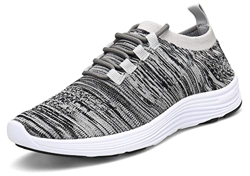 De Lacets Running Sport Koudyen Basquettes Homme Confortable Basses Femme Chaussures Chaussure Basket Fitness yn0OvNP8wm