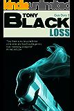 Loss (Gus Dury series Book 3)