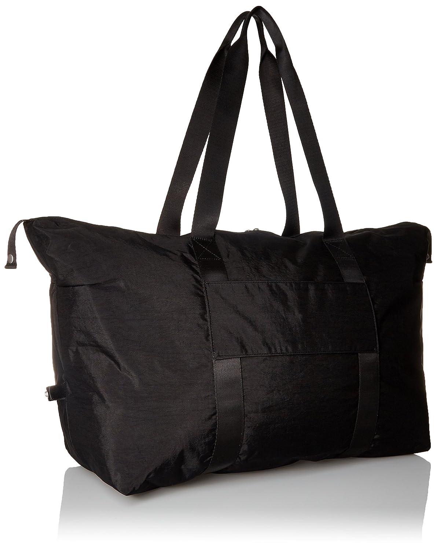 Amazon.com  Baggallini Large Travel duffel Bag 141abfc3d8379