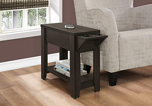 Deal of the week: Monarch Specialties ACCENT TABLE