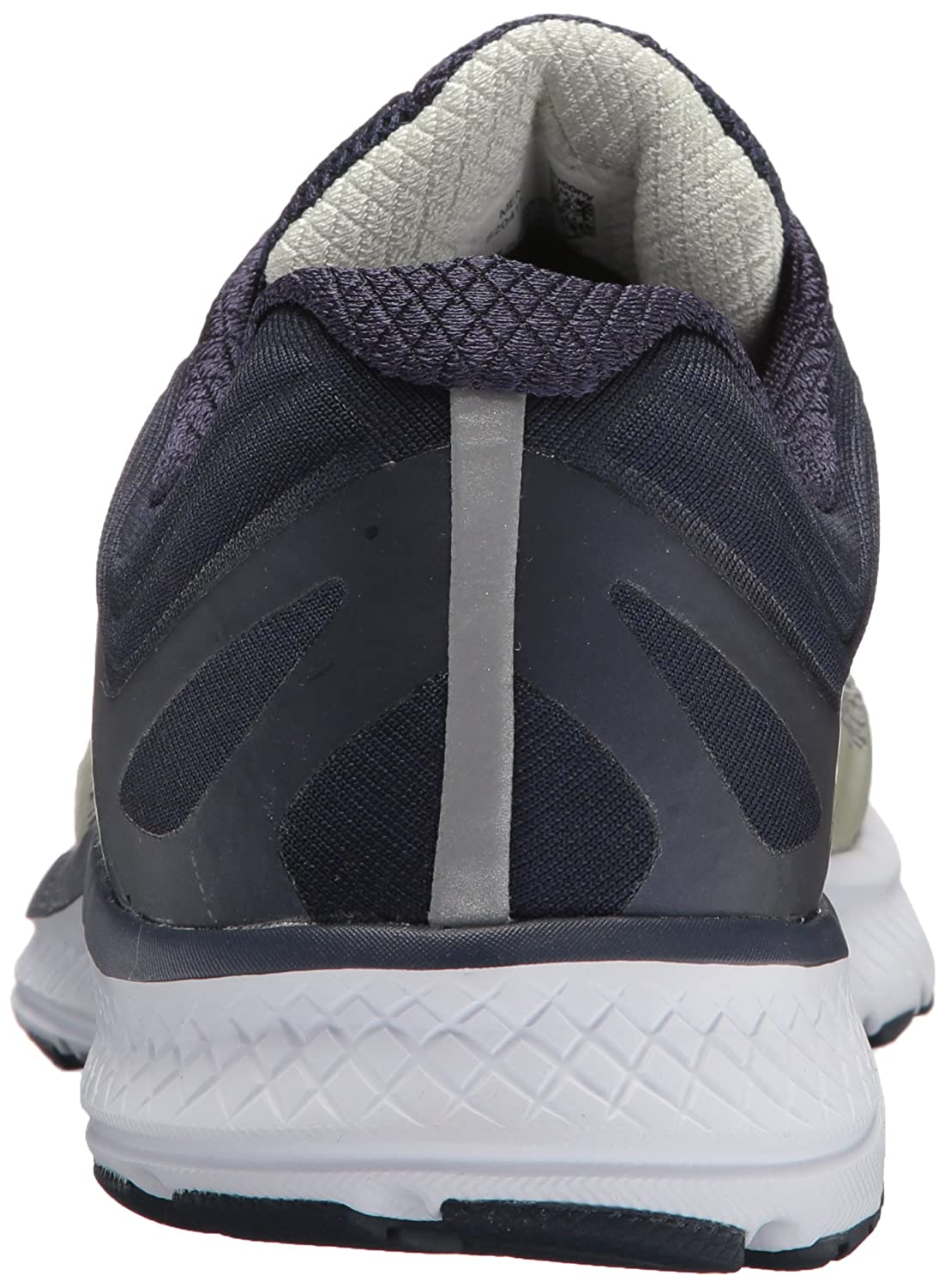 S20416-1 Saucony Guide ISO Wide