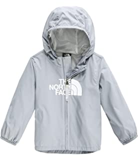 34eef5b3a Amazon.com: The North Face Kids Unisex Stormy Rain Triclimate ...