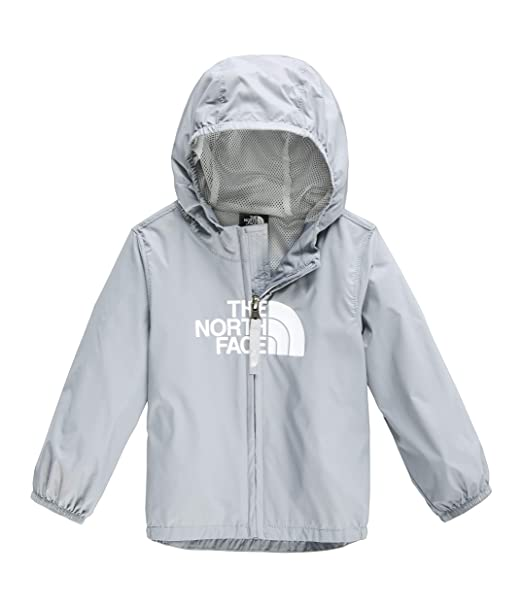 Amazon.com: The North Face - Chaqueta de viento para niño ...