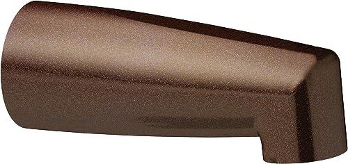Moen 3829ORB Tub Nondiverter Spout, Oil Rubbed Bronze