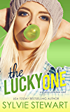 The Lucky One: A One-Night-Stand Romantic Comedy (Carolina Connections Book 3)