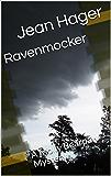 Ravenmocker: A Molly Bearpaw Mystery