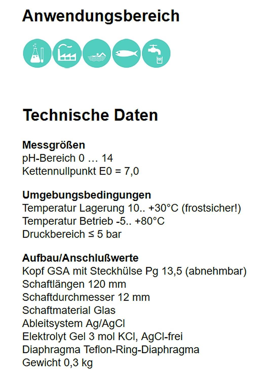 Gemütlich Messgröße 14 Fotos - Elektrische Schaltplan-Ideen ...