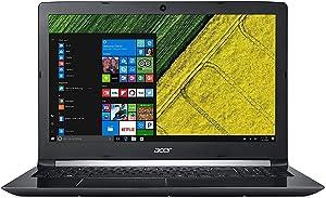 Acer NX.GP4AA.016 Aspire 5, 15.6