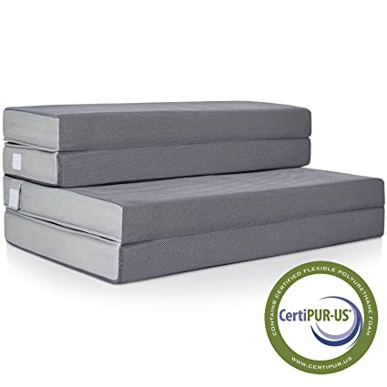 full mattress. Unique Mattress Best Choice Products 4u0026quot Thick Folding Portable Full Mattress Topper  WHighDensity For