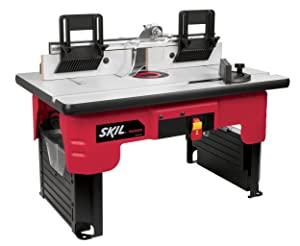 Best router table top cheap router table reviews some of the best features of this router table include keyboard keysfo Gallery