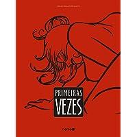 Amazon.com.br Mais Vendidos: HQs e Graphic Novels Erótico