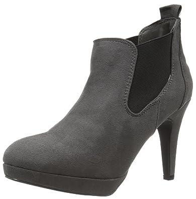 Women's Madoc Chelsea Boot