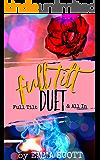 Full Tilt Duet Box Set