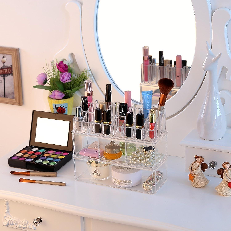 d corations prix raisonnables pour une chambre f minine lifestyle filles by marine. Black Bedroom Furniture Sets. Home Design Ideas