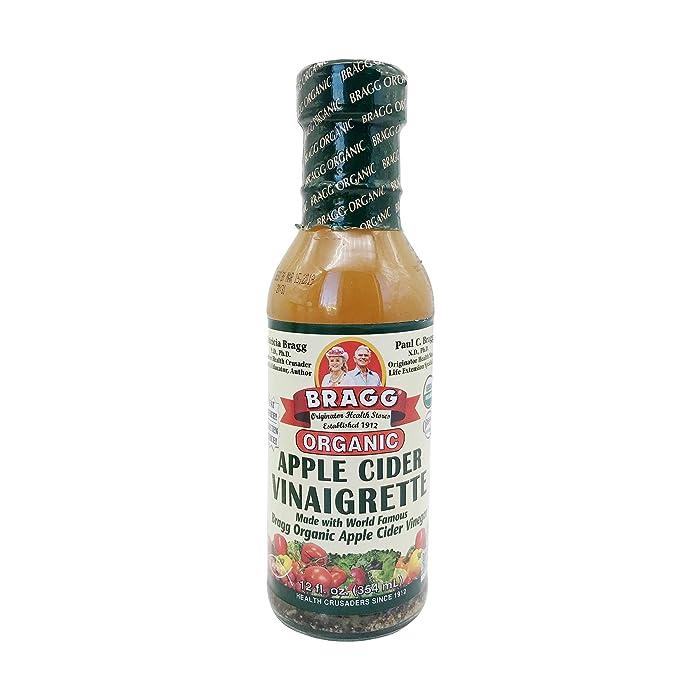 The Best Ht Organics Apple Cider
