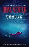 Sondag (Afrikaans Edition)