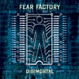 Digimortal [Special Edition]