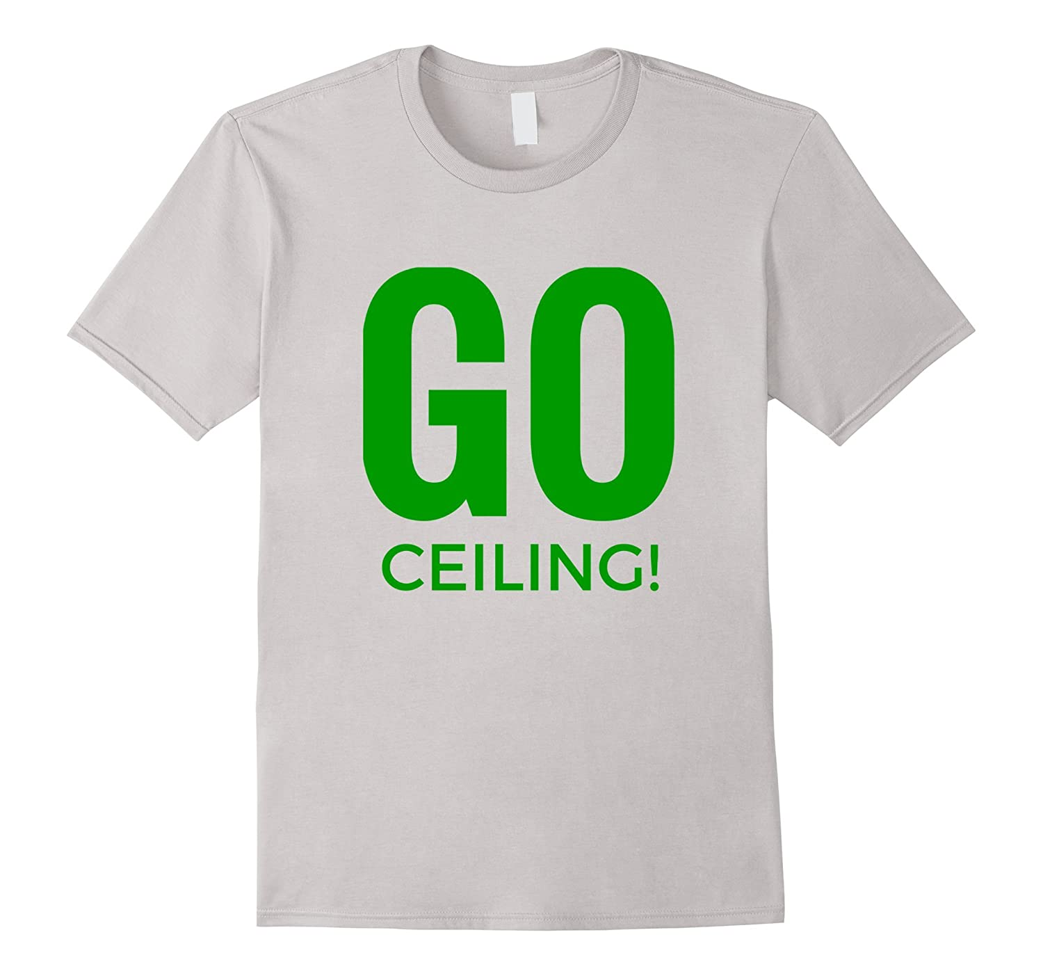 No fuss halloween costume ceiling fan rt rateeshirt no fuss halloween costume ceiling fan rt aloadofball Image collections