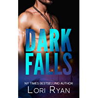 Dark Falls (Dark Falls, CO Romantic Thriller Book 1)