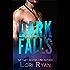 Dark Falls (Dark Falls, CO Romantic Thriller Book 1)