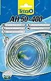 TETRA AH 50-400 - Tuyau d'Air en Silicone pour Pompe à Air