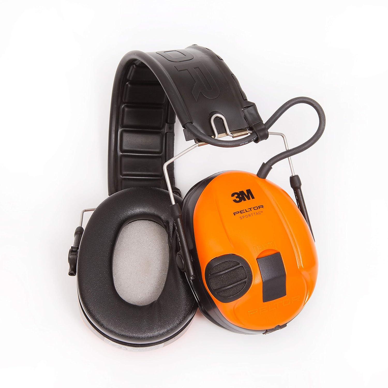 JZK 15 Pares tapones para los o/ídos con cord/ón reducci/ón ruido tapones o/ídos silicona suaves reutilizable para dormir oyendo protecci/ón piscina
