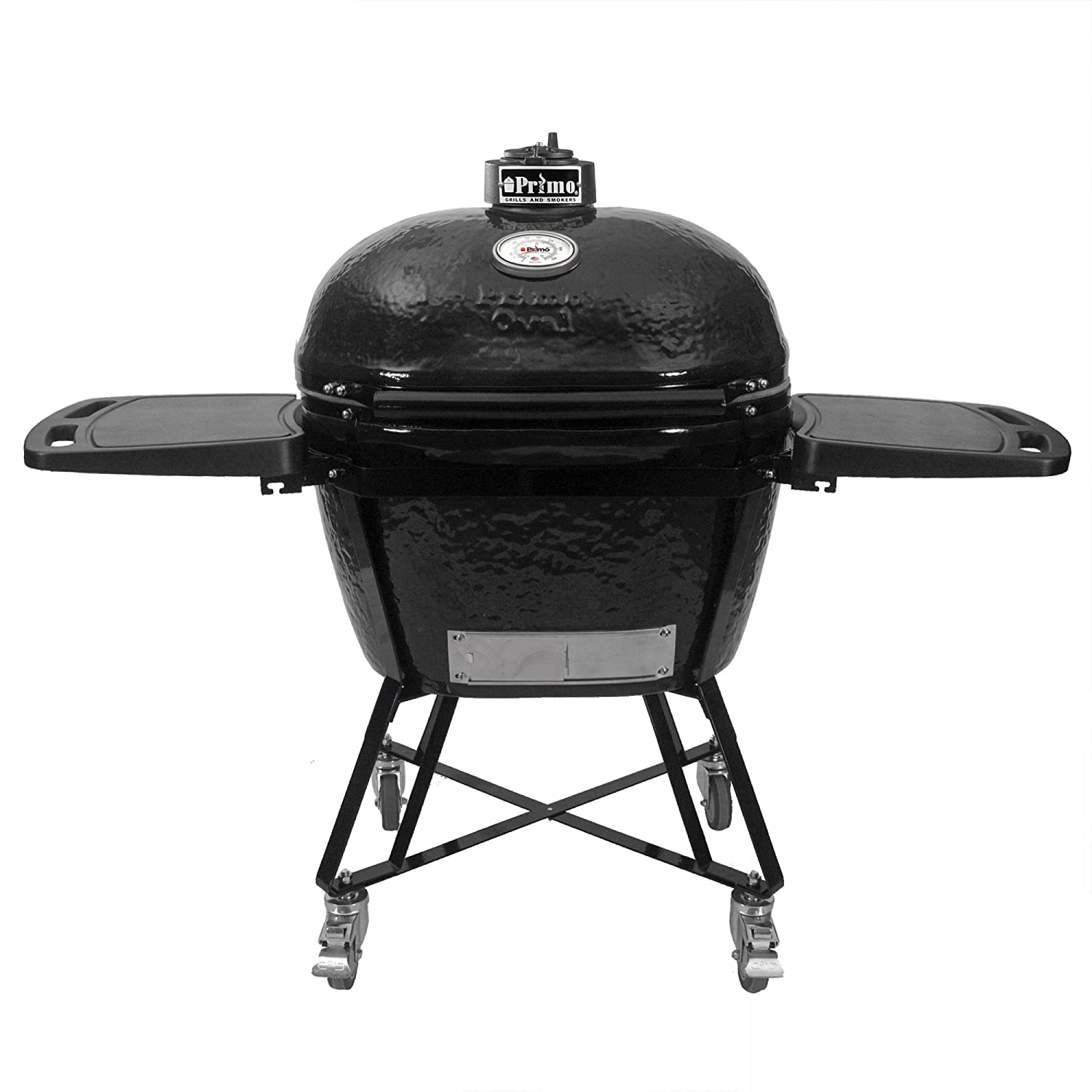 Primo OVAL 400 XL All-in-One Keramik Grill