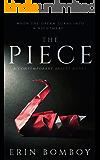 The Piece: A Contemporary Ballet Novel