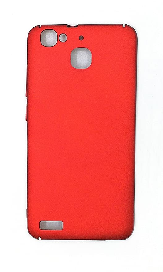 Amazon.com: Case for Huawei GR3 TAG-L13 TAG-L21 TAG-L22 TAG ...