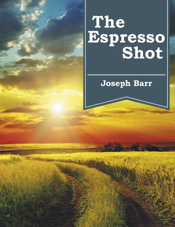 Download The Espresso Shot pdf