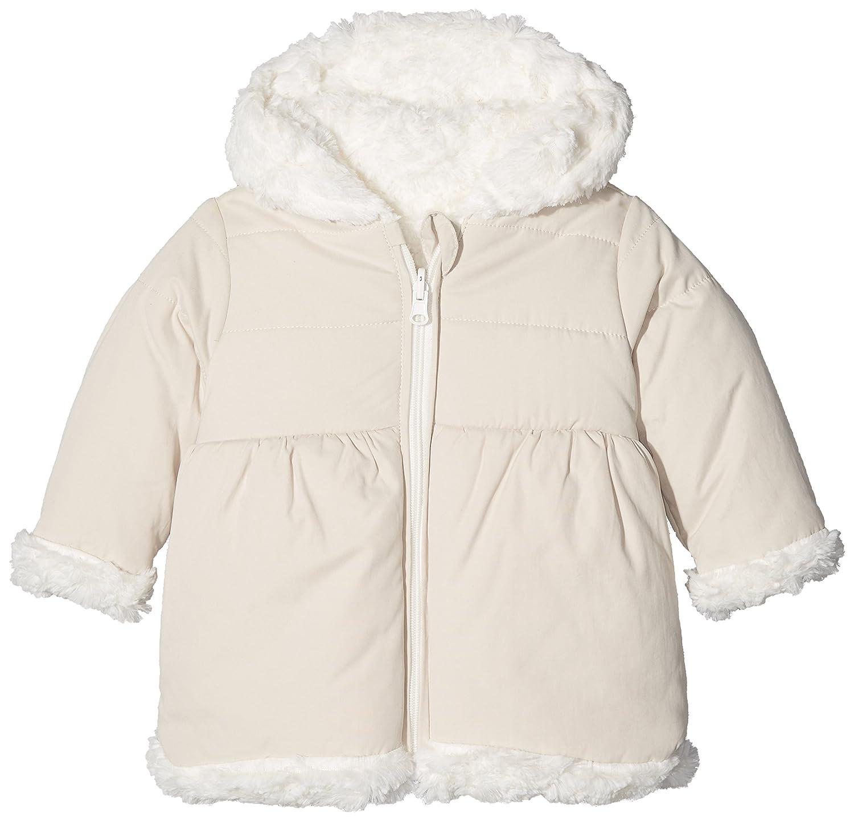 Chicco Baby Boys' Sports Jacket 9082372000000