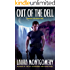 Out of the Dell (Waking Late Book 2)