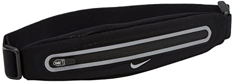 bfadf5ae1f70c Nike Erwachsene Lean Hüfttasche