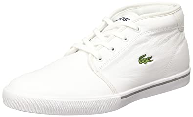 cfd3c8870eb0eb Lacoste Sport Men s Ampthill LCR3 SPM Low