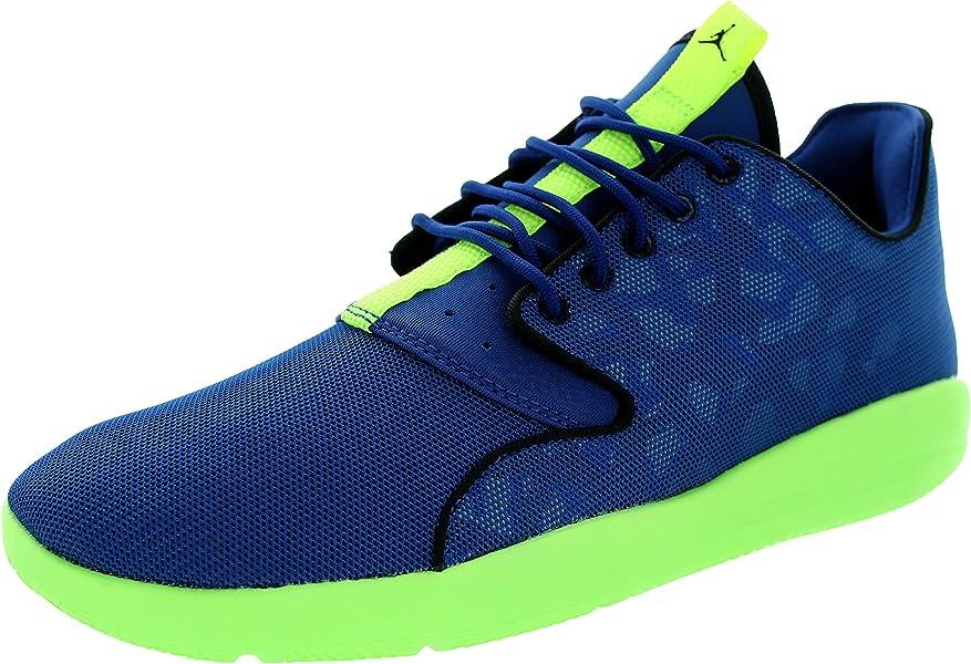 44dc693fcde Nike Men s Jordan Eclipse Running Sneaker (10.5)