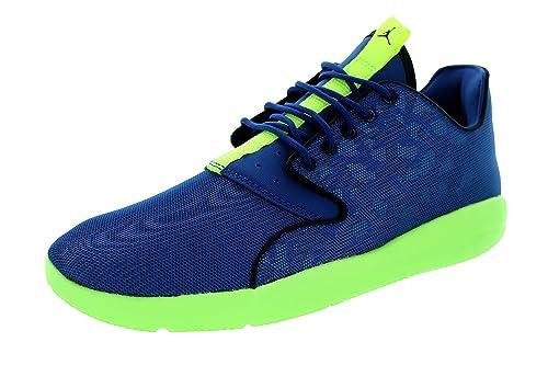 newest 7ca38 7f514 Jordan Eclipse Nike Hombre Mod. 724010-406 Mis. 44.5  Amazon.es  Zapatos y  complementos