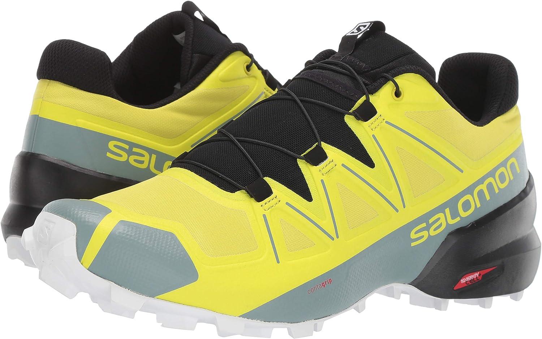 salomon speedcross 3 shoes greece gtx