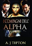 I Compagni dell'Alpha