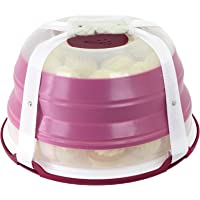 Amazon Best Sellers Best Cake Carriers