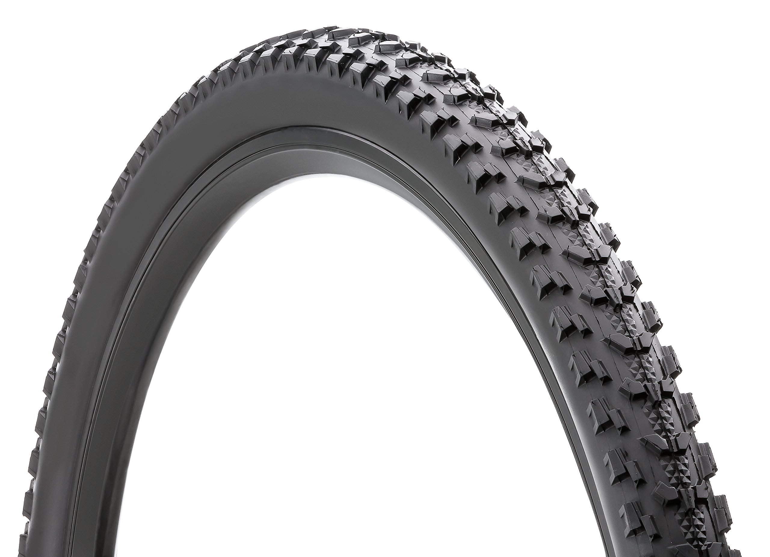 Schwinn Mountain Tire, 29 x 1.95-Inch