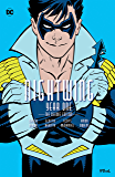 Nightwing: Year One Deluxe Edition (Nightwing (1996-2009))