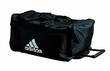 ClubBlackL70 Bag Wheel Boxing Sac X 35 De Sport Cm Adidas MLSVpUzGjq
