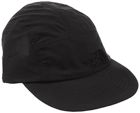 The North Face Horizon Folding Bill Gorra de béisbol, Hombre, Gris ...